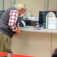 Pensión mínima de $177 mil: Revisa los montos del proyecto de ley corta de pensiones