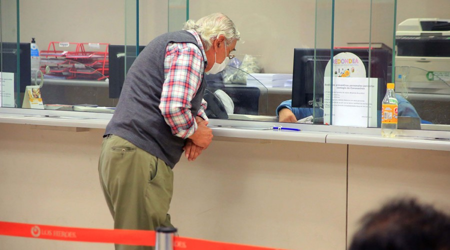 Pensión mínima de $177 mil: Revisa cuánto sube tu pensión con el proyecto de ley corta de pensiones