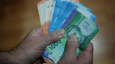Recibe hasta $50 mil con el Subsidio al Ingreso Mínimo Garantizado