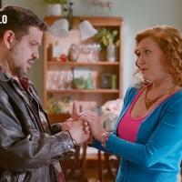 Avance: Betty revelará quién es el padre de Iván