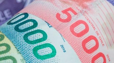 ¡Recibe un dinero extra!: Revisa con tu RUT si tienes bonos pendientes