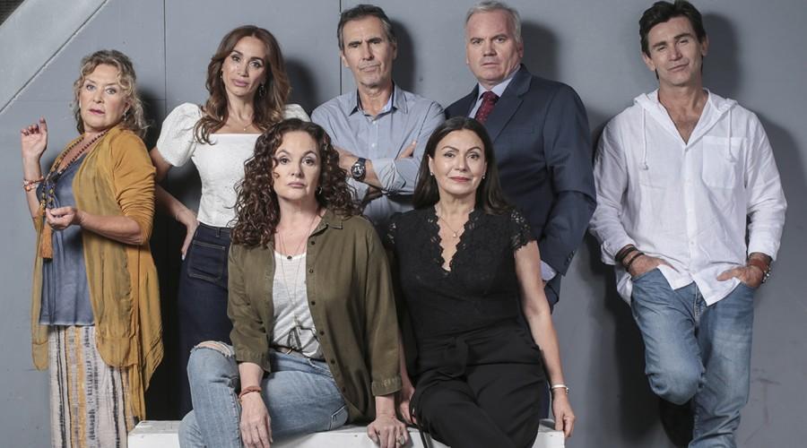 Tras cuatro años en pantalla Verdades Ocultas llega a su fin: Revisa los detalles de su séptima temporada