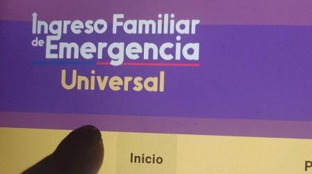 Revisa hasta qué mes se pagará el IFE Universal
