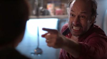"""""""¡Traidora!"""": Dante pierde el control con Melissa tras evitar el escape de Mateo"""