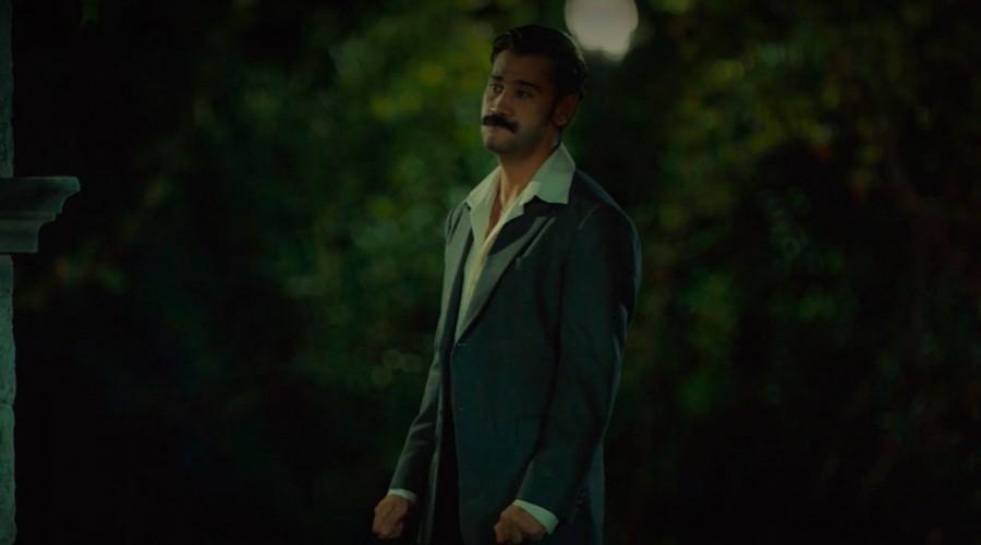 Avance extendido: Yilmaz espera que Zuleyha escape con él