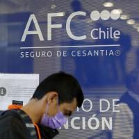 Quiénes pueden acceder sin finiquito al retiro el total de los fondos de la AFC