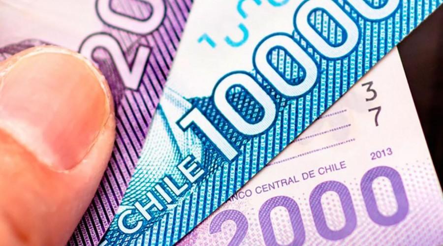 Bono por Formalización del Trabajo: Te contamos cómo puedes cobrar este aporte de más de $220 mil