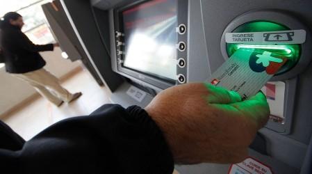 Solicita la nueva CuentaRUT con chip: Te recordamos que el plazo vence en diciembre