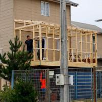 Más de $1 millón para reparar tu hogar: Postula a la Tarjeta Banco de Materiales
