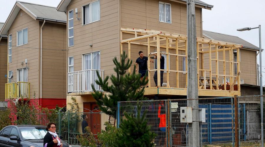 Más de $1 millón para reparar tu hogar: Revisa cómo postular a la Tarjeta Banco de Materiales