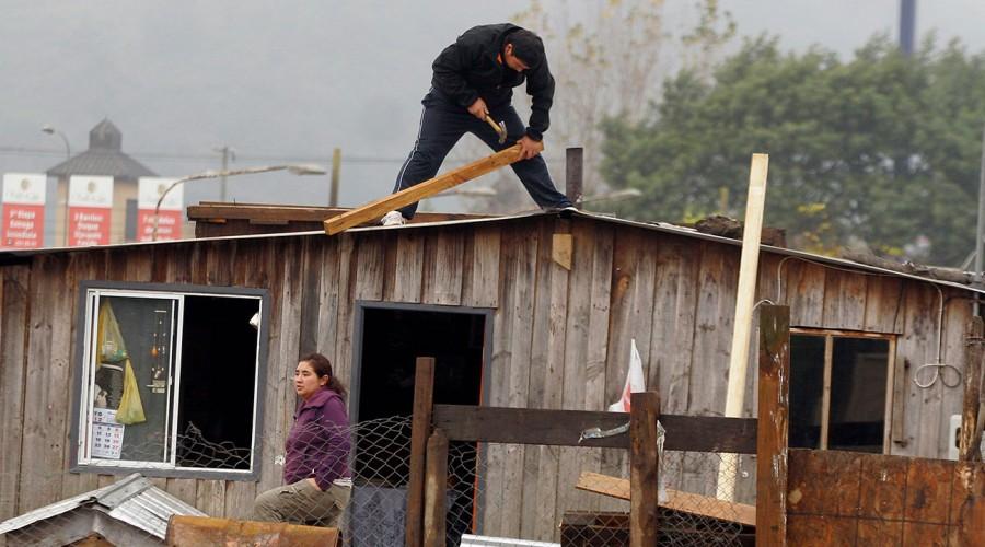 ¡No te quedes sin postular a un millón para reparar tu casa!: Plazo termina este 30 de septiembre