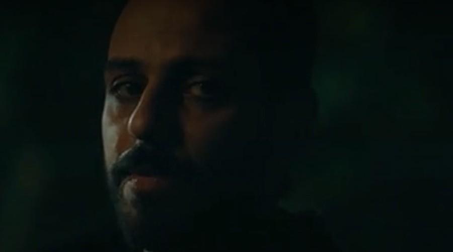 Avance extendido: Selim le revela a Vartolu sus planes de abrir un casino