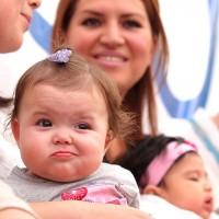 Revisa la fecha límite  para solicitar la extensión del Postnatal de Emergencia