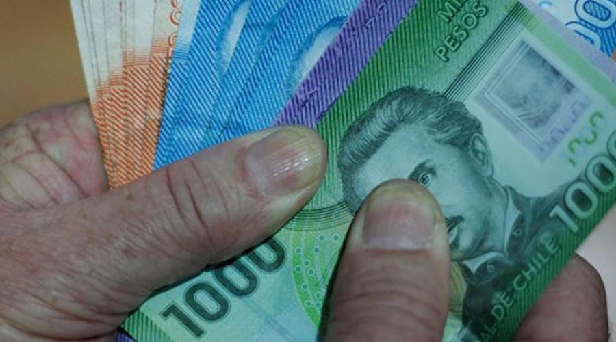 IFE octubre: ¿Cuál es el monto que recibirán las familias beneficiarias?