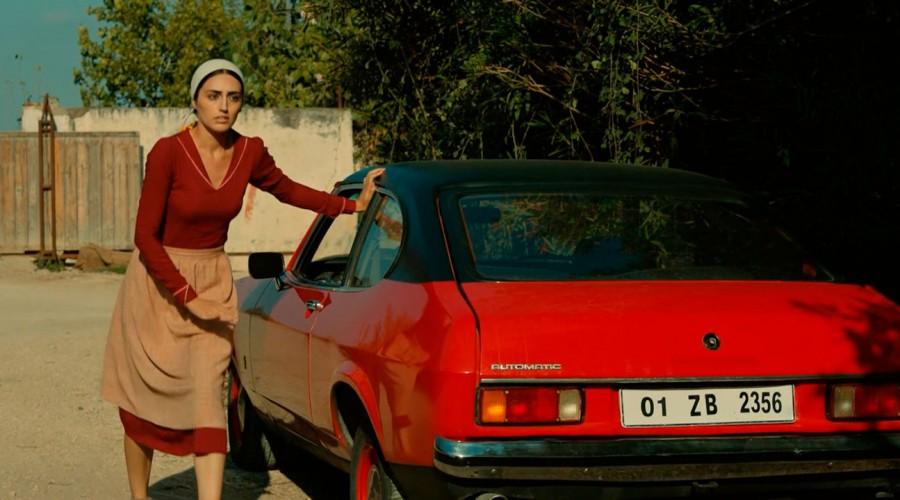 Zuleyha se prepara para escapar junto a Yilmaz - (Capítulo 138 - Parte 2)