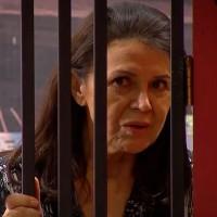 Avance: Eliana sabrá que Diego es el cómplice de Rocío