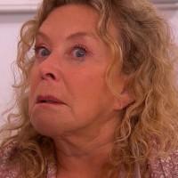 María Luisa teme tras la desaparición de Rocío