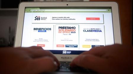 ¿Cuándo comienzo a pagar el Préstamo Solidario para la Clase Media 2020?