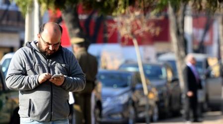 ¿Apagón de Internet? Revisa si tu celular quedará sin internet este jueves