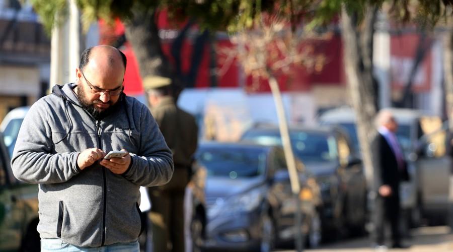 ¿Apagón de Internet? Revisa qué dispositivos quedarán sin internet este 30 de septiembre