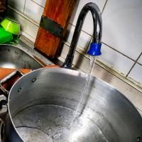 Corte de agua en la Región Metropolitana ¿Cuáles serán las comunas afectadas?