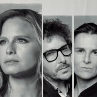 Gran estreno de El Candidato/La Candidata: Jueves 30 de septiembre a las 23.30 horas