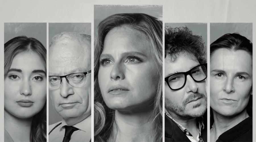 """No te pierdas el gran estreno de """"El Candidato/La Candidata"""" hoy a las 23.15 horas"""