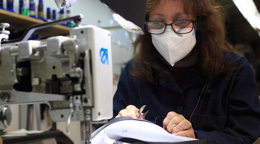 Revisa quiénes pueden recibir un monto máximo de $800 mil del IFE Laboral: Conoce las fechas de pago