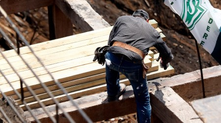 ¡Obtén más de $1 millón para reparar tu casa! El plazo vence el 30 de septiembre