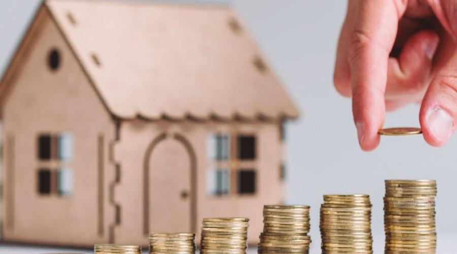 Subsidio Clase Media DS1: ¿Cómo postular a este beneficio que permite comprar una vivienda nueva o usada?
