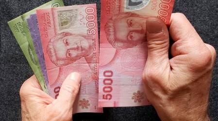 Revisa quienes recibirán el dinero del IFE Laboral desde el 1 de noviembre