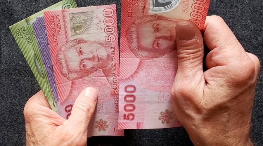Revisa quienes recibirán los primeros pagos del IFE Laboral desde el 1 de noviembre