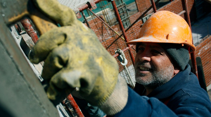 Último día para postular: Recibe $1 millón para reparar tu vivienda con la Tarjeta Banco de Materiales