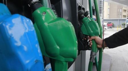 ¿Dónde encontrar los precios más bajos de las bencinas?