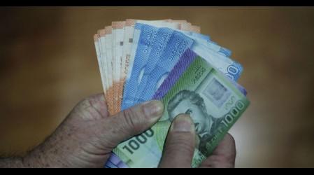 Aumenta tu sueldo con el Ingreso Mínimo Garantizado: Revisa la fecha de pago