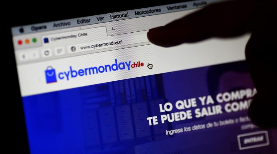 CyberMonday 2021: Encuentra aquí las ofertas oficiales del evento online