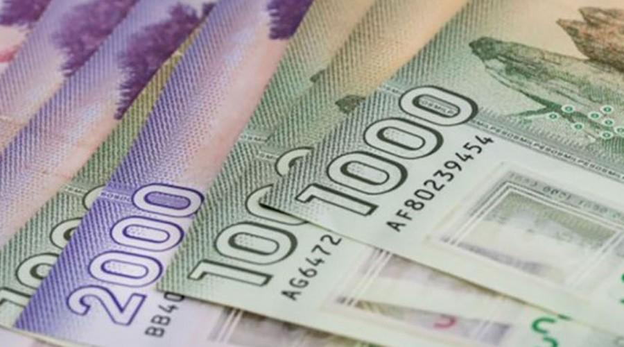 Solicitan al Gobierno extender el IFE: Conoce hasta qué mes podría entregarse esta ayuda económica