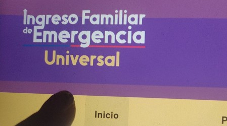 El 6 de octubre se inician las inscripciones: Averigua quiénes deben solicitar el IFE Universal