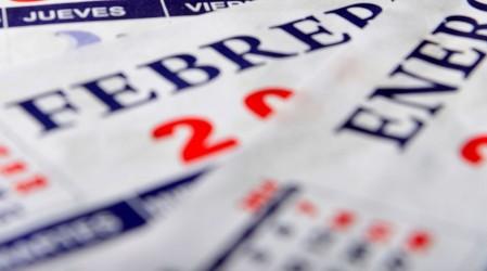 ¿Cuántos feriados quedan para este 2021?: Revisa los días festivos y fines de semana largo hasta fin de año