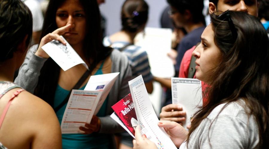 Financia el pago de tus estudios superiores: Este es el paso a paso para enviar el FUAS