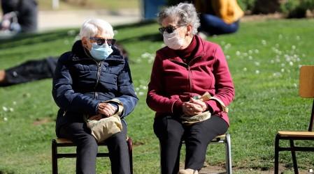 Conoce algunos de los beneficios del Estado dirigido a los adultos mayores