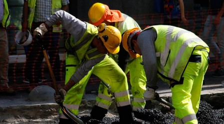 Más allá del IFE Laboral: Revisa cuáles son los subsidios y bonos destinados a los trabajadores