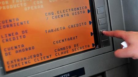 Revisa cuál es el monto máximo que puedes transferir desde tu CuentaRUT