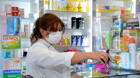 Son más de 2.700 medicamentos: Averigua cómo comprar remedios con el descuento de FONASA
