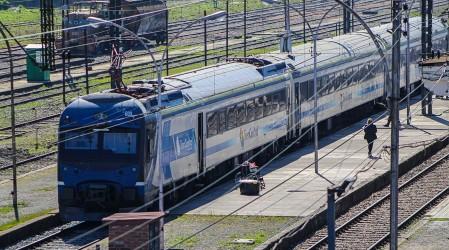 Desde el 12 de octubre se realizará el recorrido ferroviario entre Estación Central y San Fernando