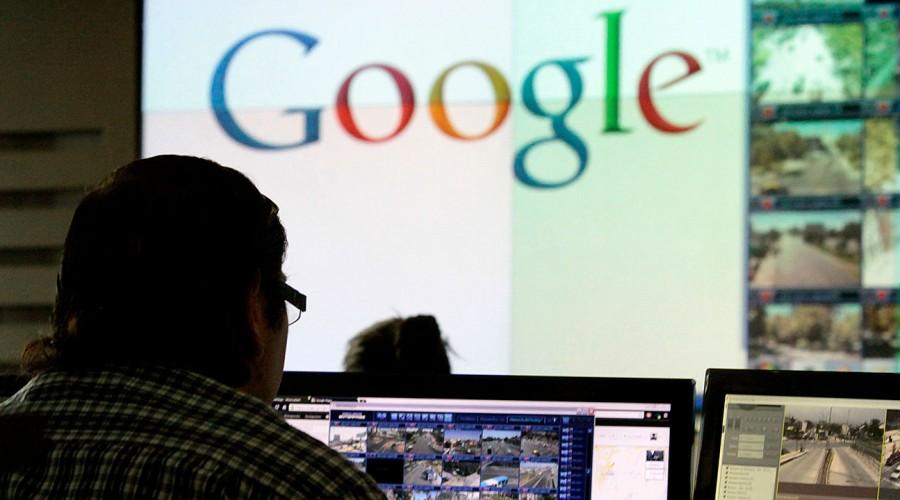 """""""Crece con Google para Jóvenes"""": Revisa cómo acceder a este programa gratuito"""