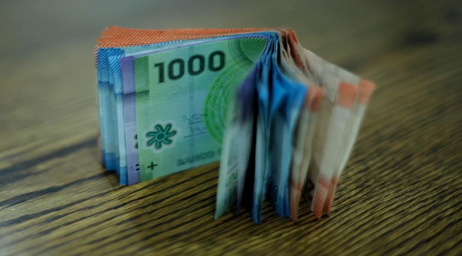 IFE Universal de octubre: Revisa quiénes recibirán el pago automático a partir del 29 de octubre