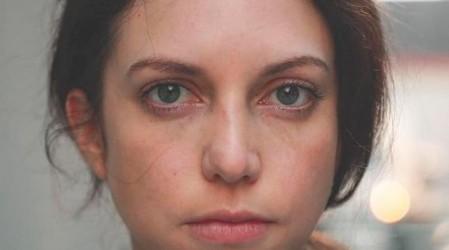 Estudios sobre psiquiatría y documentales: Así preparó Paulina Moreno el personaje de Melissa en Demente