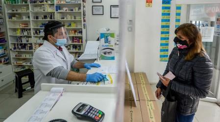 ¿Cómo y dónde puedo comprar remedios con el descuento de FONASA?