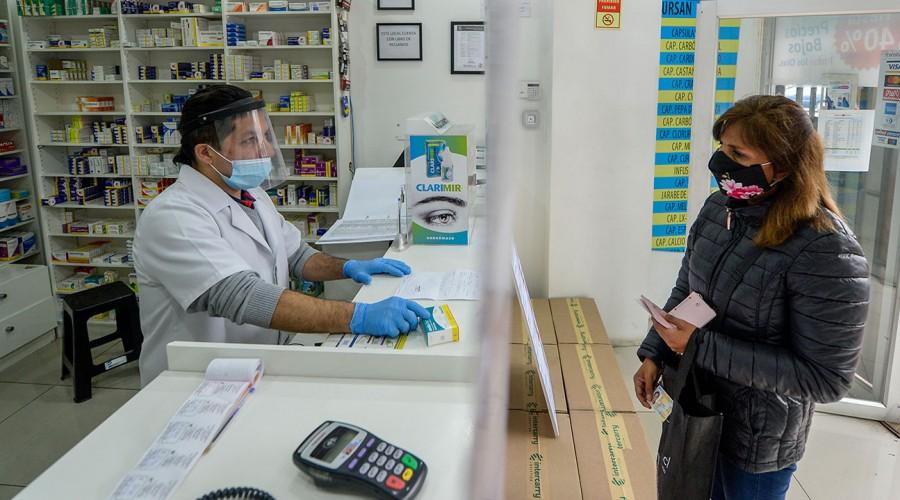 ¿Cómo y dónde comprar medicamentos con el descuento de Fonasa?: Revisa aquí los pasos